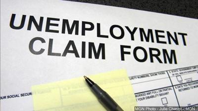0429_unemployment
