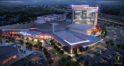 1109_beloit_casino