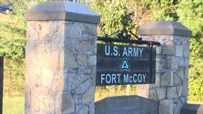 Fort-McCoy-sign-2.jpg
