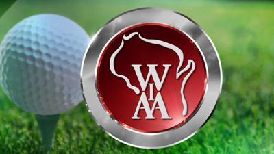 WIAA Golf 2016
