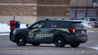 0128_sauk_county_sheriff_1