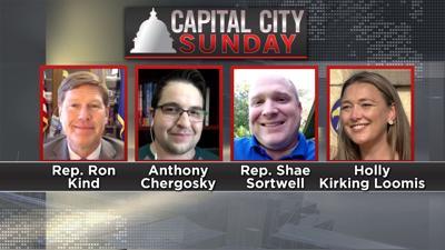 10-3 Cap City Sunday