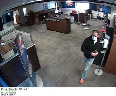 delavan robbery suspect.jpg