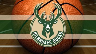 Bucks-Basketball-2018