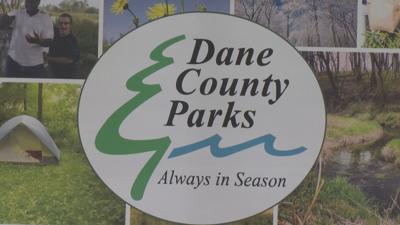 dane county parks