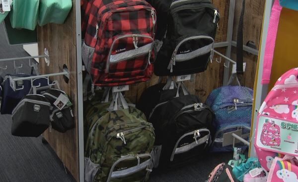 bag-price-3
