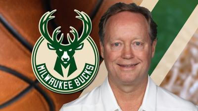 Mike-Budenholzer-Bucks-Basketball-2018