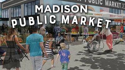 9-24 Madison Public Market
