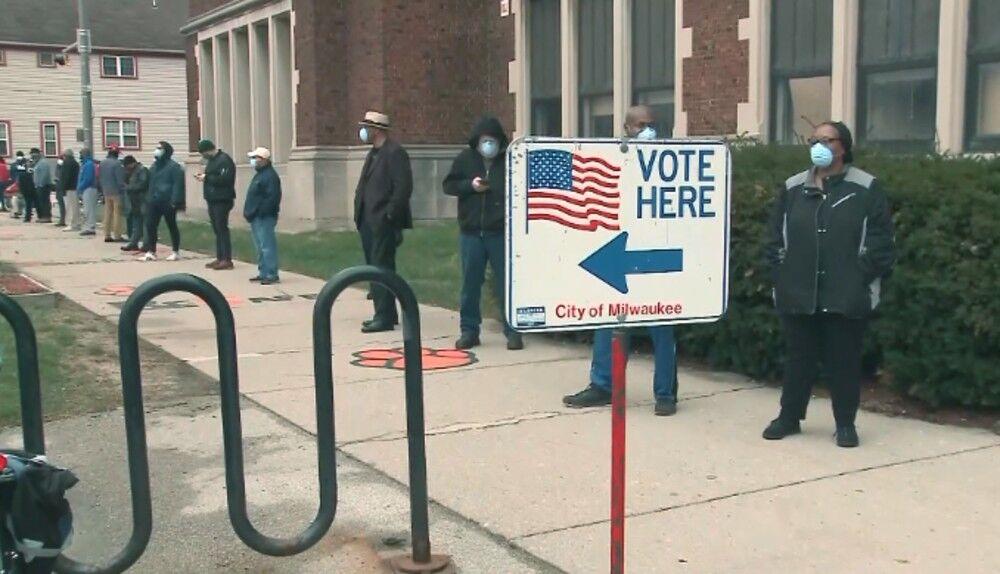 voting-line