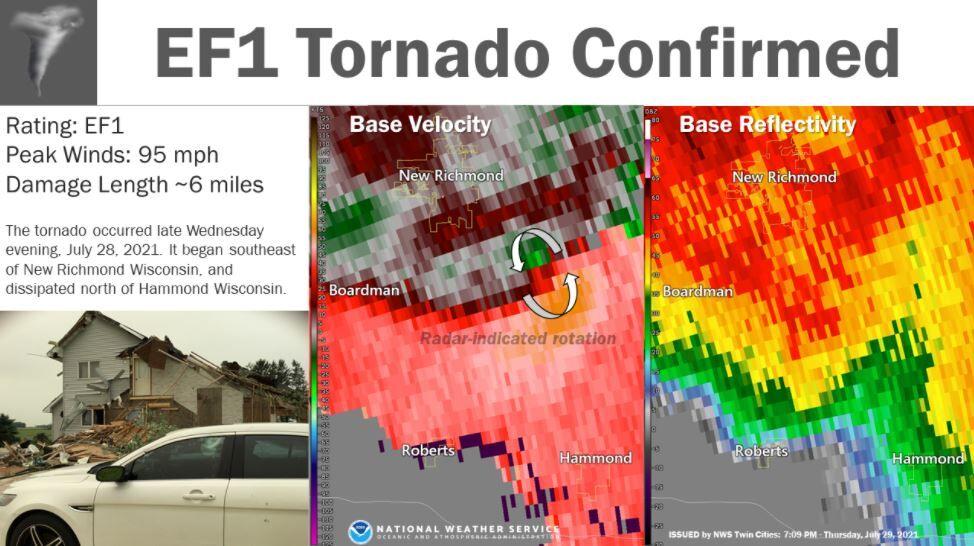 northwestern-tornado