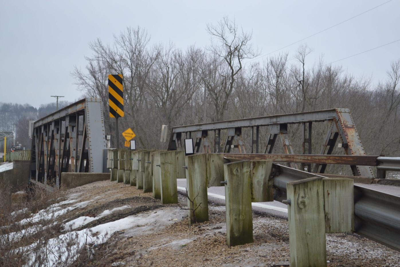 Wis 130 bridge 3