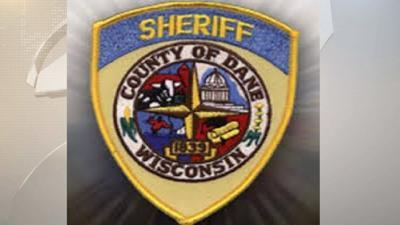 0909_dane_county_sheriff