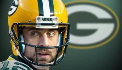 MGN_Aaron_Rodgers