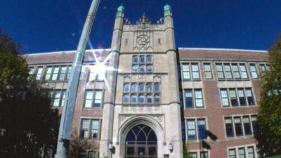 1028_madison-east-high-school