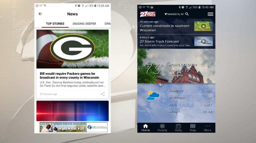 0910_27-News-apps