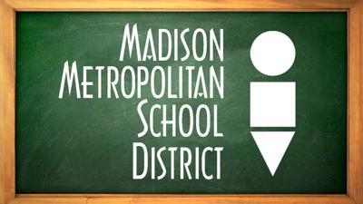 Madison-Metropolitan-School-District