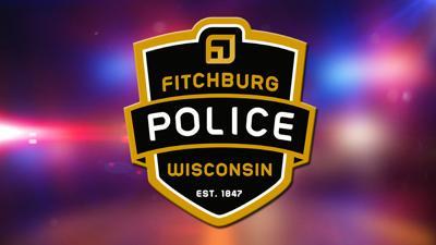 Fitchburg Police logo