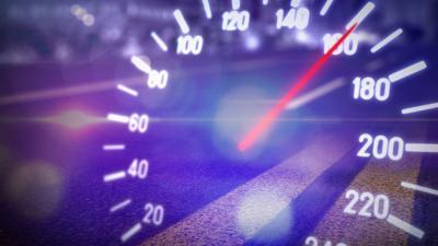 police-lights-speedometer-background.jpg