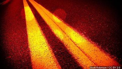car-crash-roadway.jpg