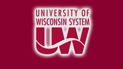 UW-System-ANCHOR