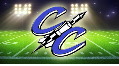 Crittenden County forced to forfeit season opener after Covid issues