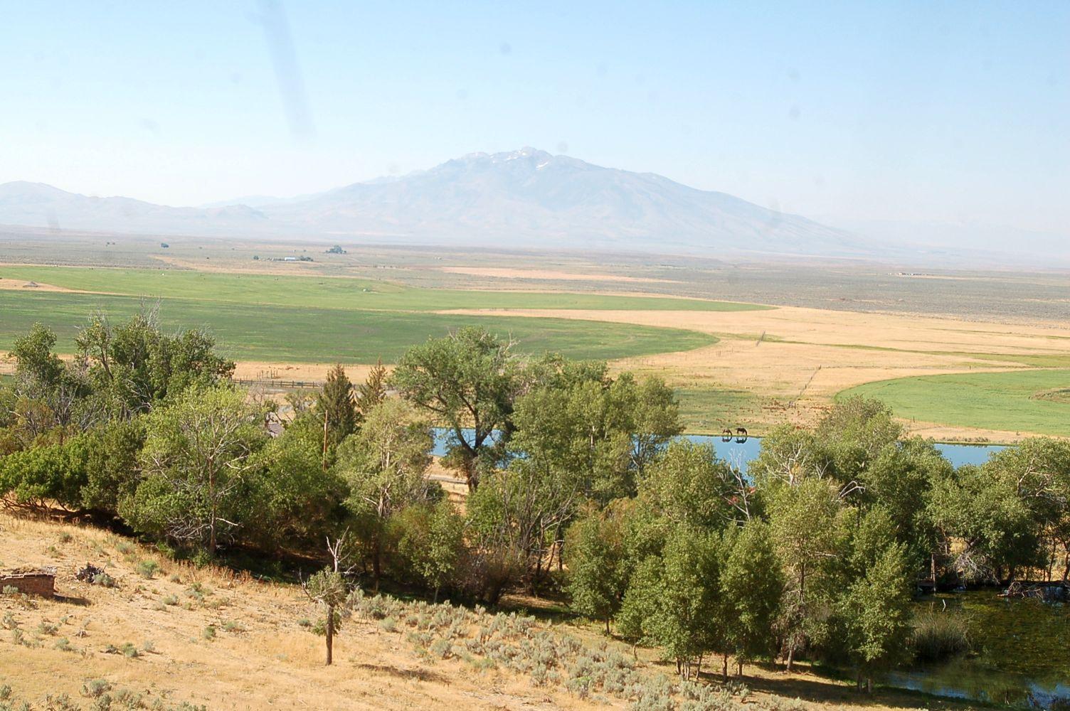 northern nevada ranch - 2
