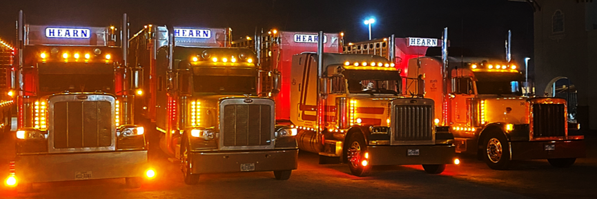 Hern Trucking_OL181-177223
