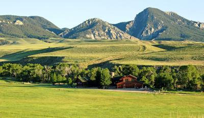 Wyoming ranch.jpg