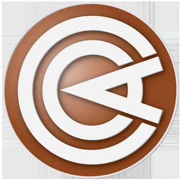 Colorado Cattlemen's Association