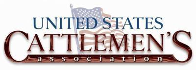 U.S. Cattlemen's Association - logo