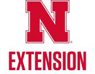 University of Nebraska Extension logo