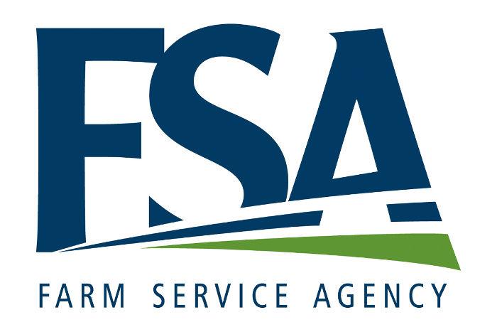 FSA announces changes to LIP
