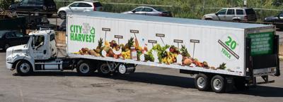 48 Online_Trucking