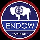 ENDOW Program logo
