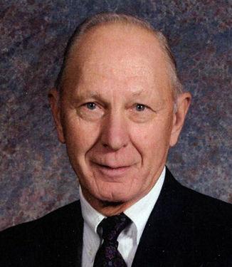 35 Earl B. Peterson