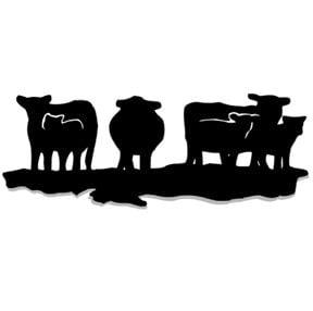 BeefTalk logo