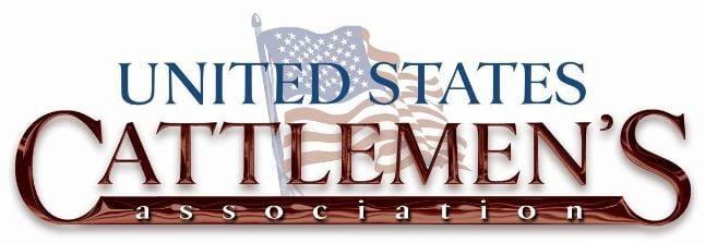 United States Cattlemen's Association logo