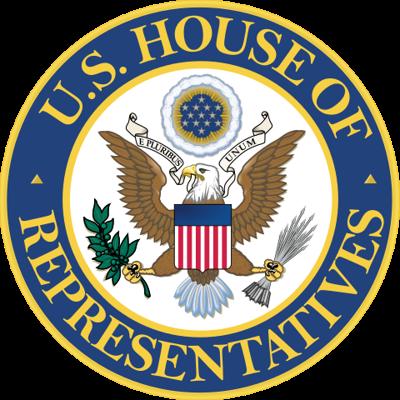 House-of-Representatives-Seal