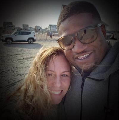 Couple die in murder-suicide