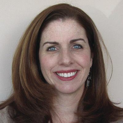 Susanna McGee