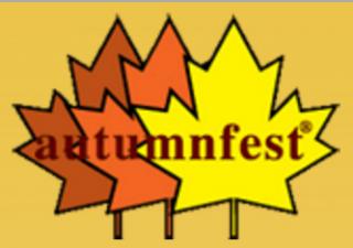 Fest-killer COVID-19 takes down Autumnfest 2020