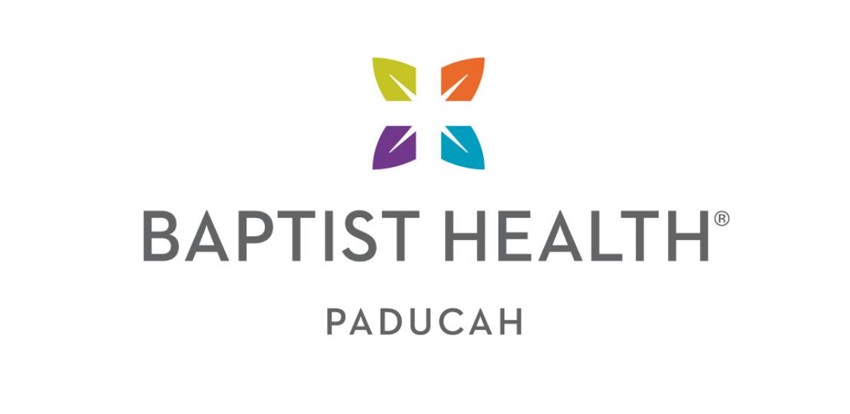 Baptist Health Paducah