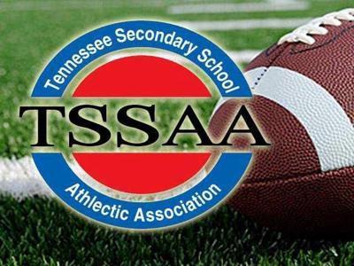 9/2 TSSAA Football Polls