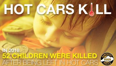 HotCars-Graphic