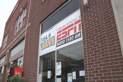 Princeton radio station lives on under new ownership | News