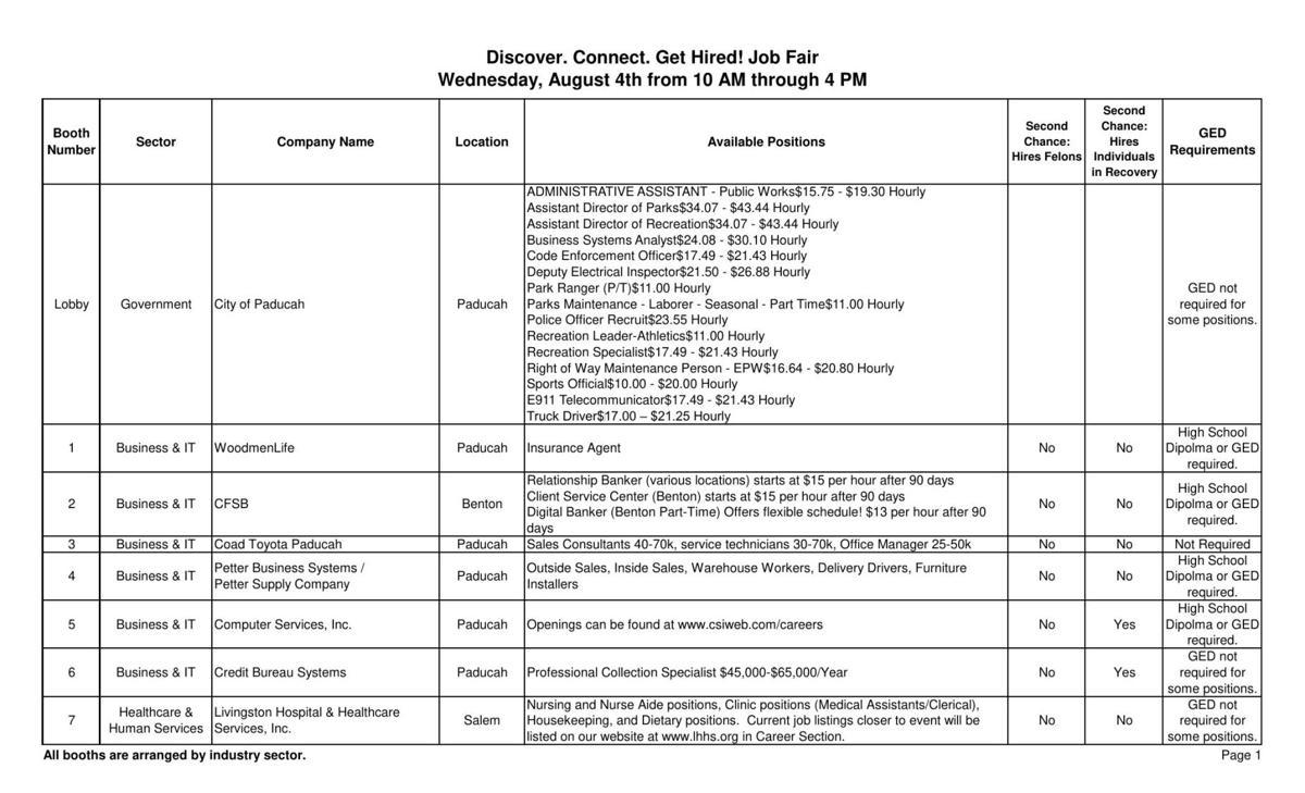 Event Workbook - Final.pdf