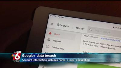 What-you-need-to-know-about-the-Google-data-breach-image