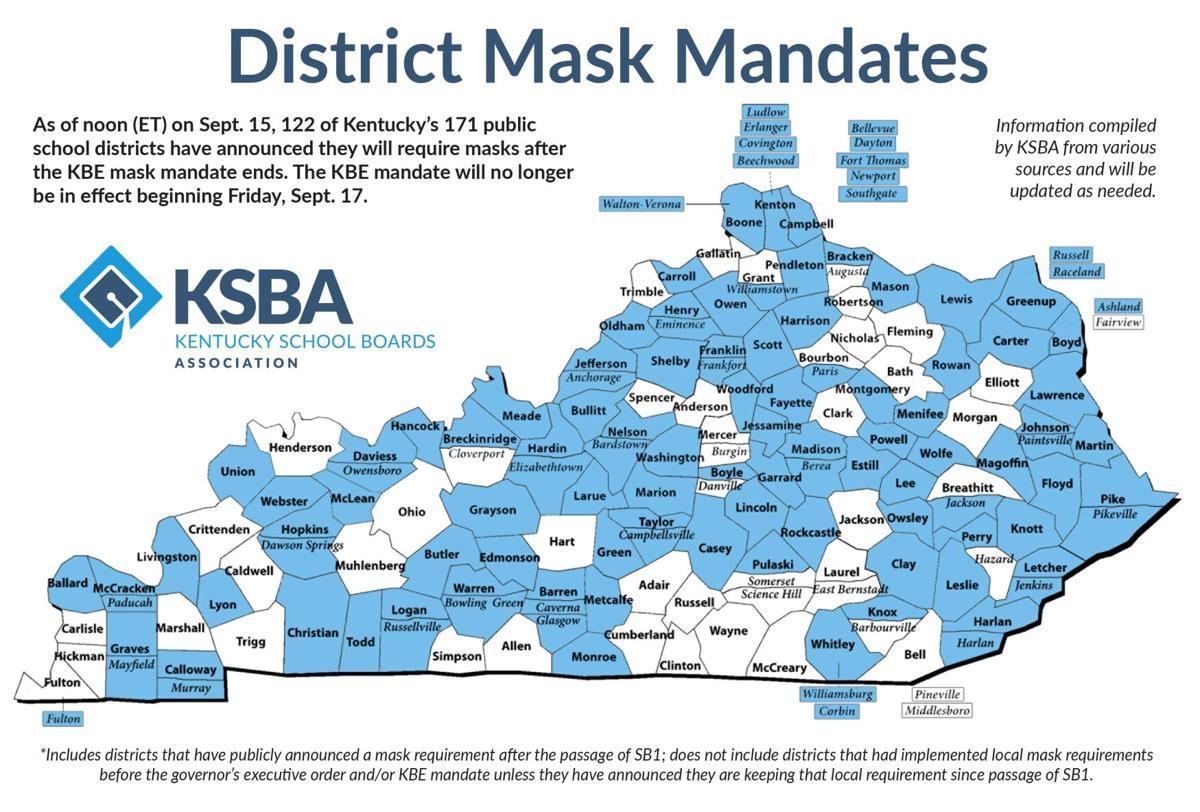 masks in ky schools 91521.jpg