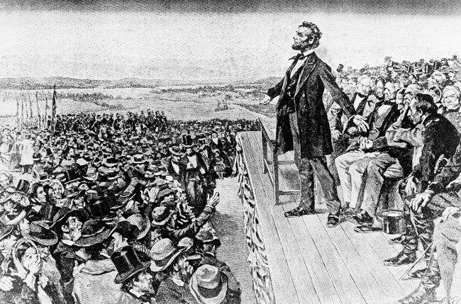 NEW-Gettysburg-Address