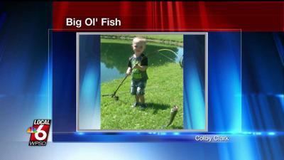 79-Big-Ol-Fish-image